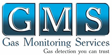 Gas Monitoring Services